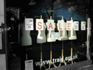 Sale Sb
