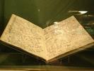 Finnegans Wake manuscript