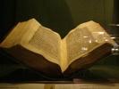 Beowulf - 11th century