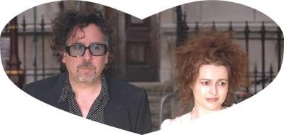 best. couple hair. evah.