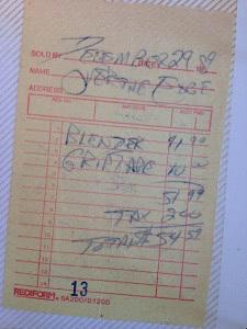 small_receipt_1989